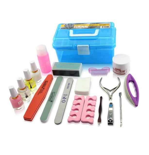 acrylic nails supplies wholesale photo - 1