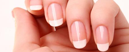 acrylic nails swindon photo - 1