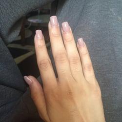 acrylic nails yonkers photo - 2