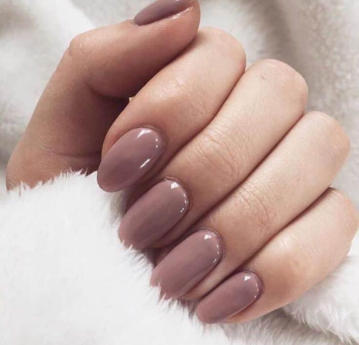 Acrylics or gel nails - Expression Nails