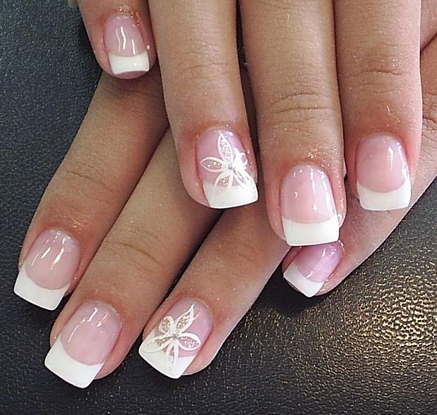 anc nails vs acrylic photo - 1 - Anc Nails Vs Acrylic - Expression Nails