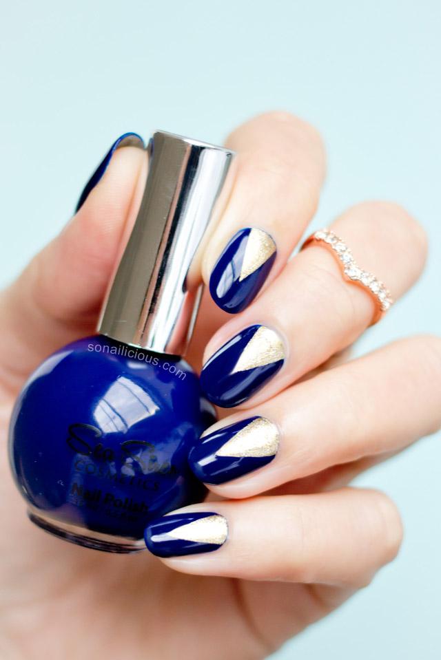 are acrylic nails vegan photo - 2