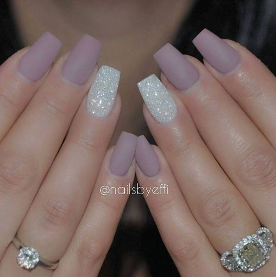 are chemicals used for acrylic nails toxic photo - 1