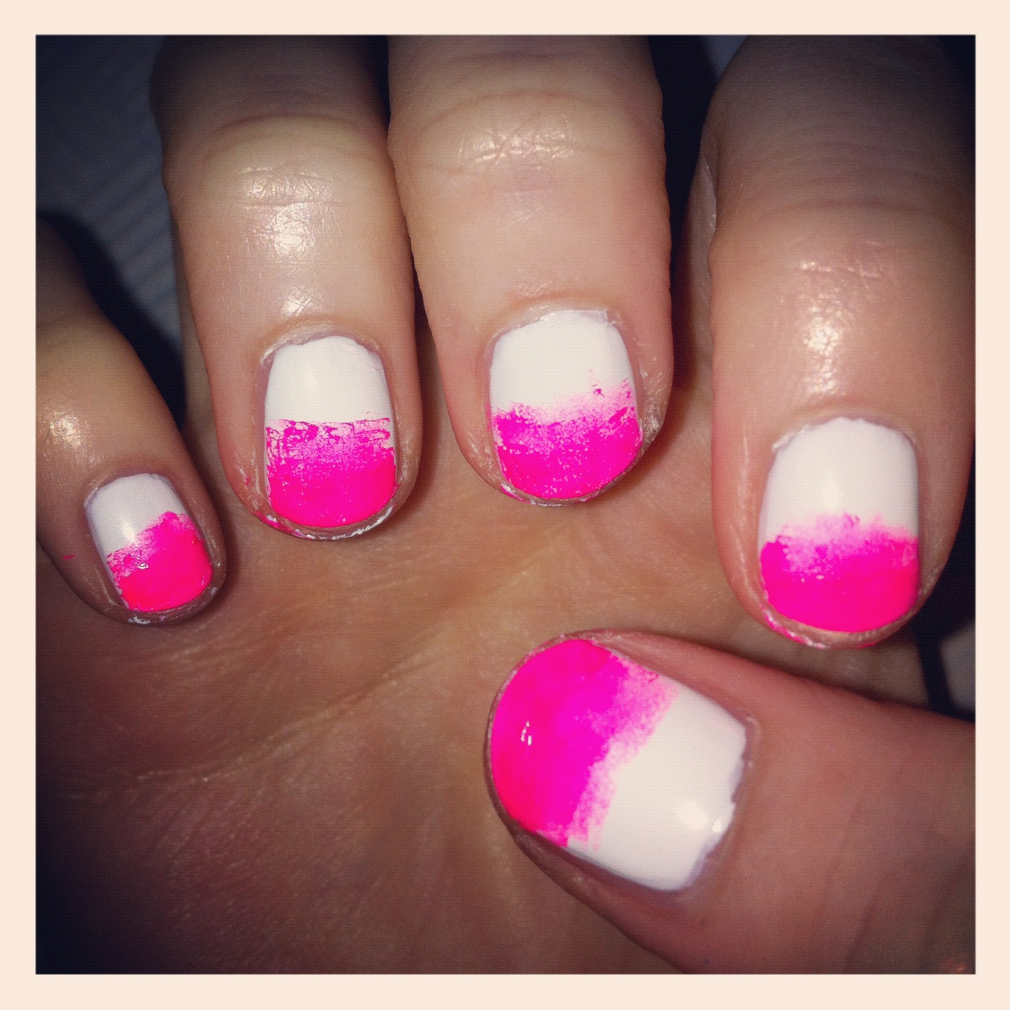 best acrylic nails in columbia, sc photo - 2
