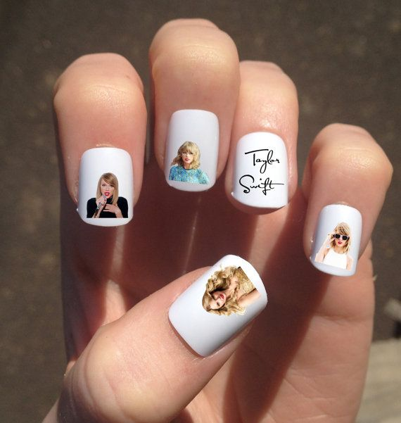 best acrylic nails san diego photo - 1