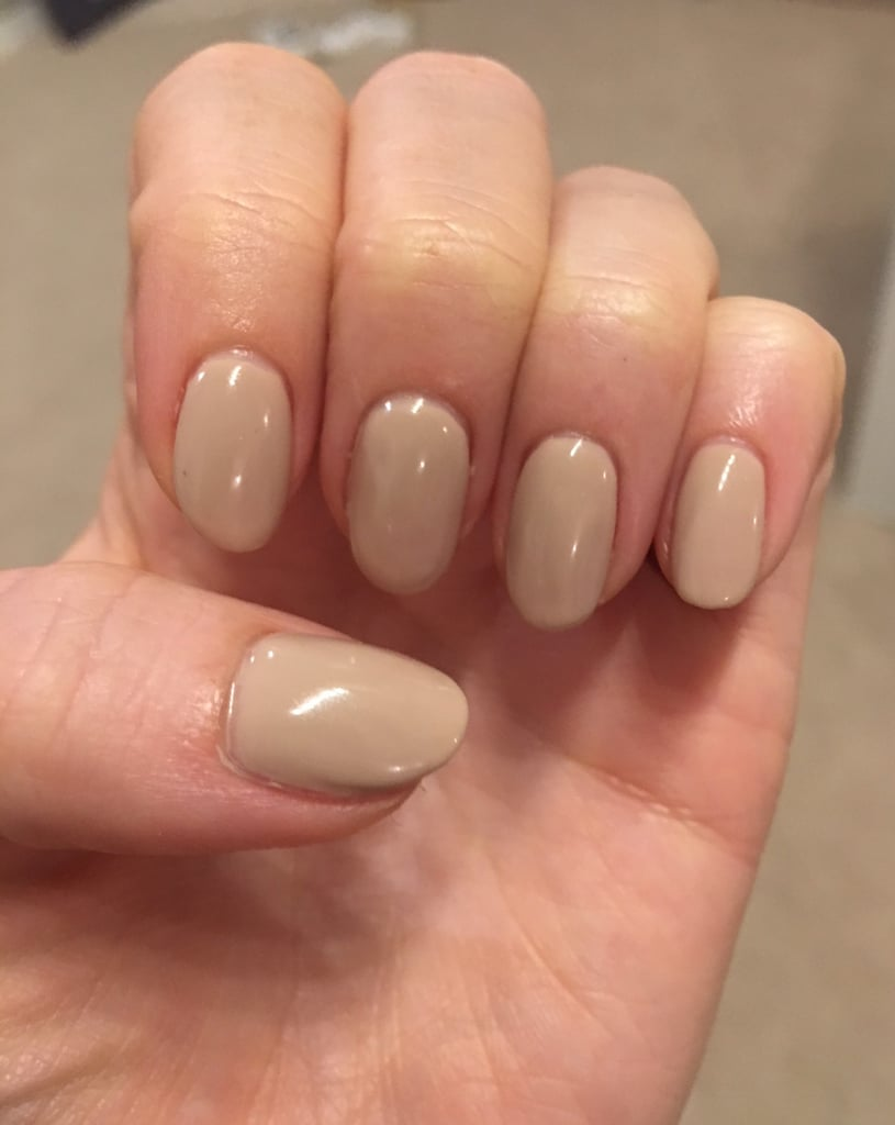 best at home gel nails photo - 2