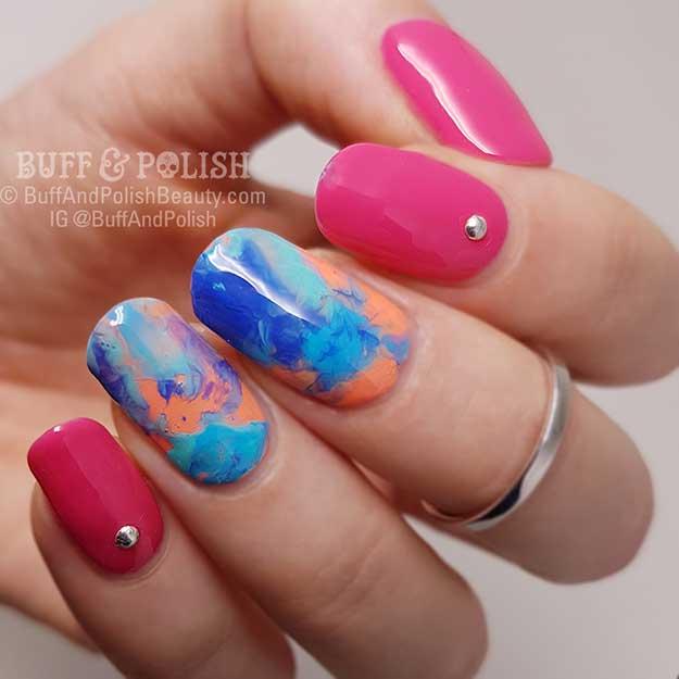 best gel nails novi photo - 2