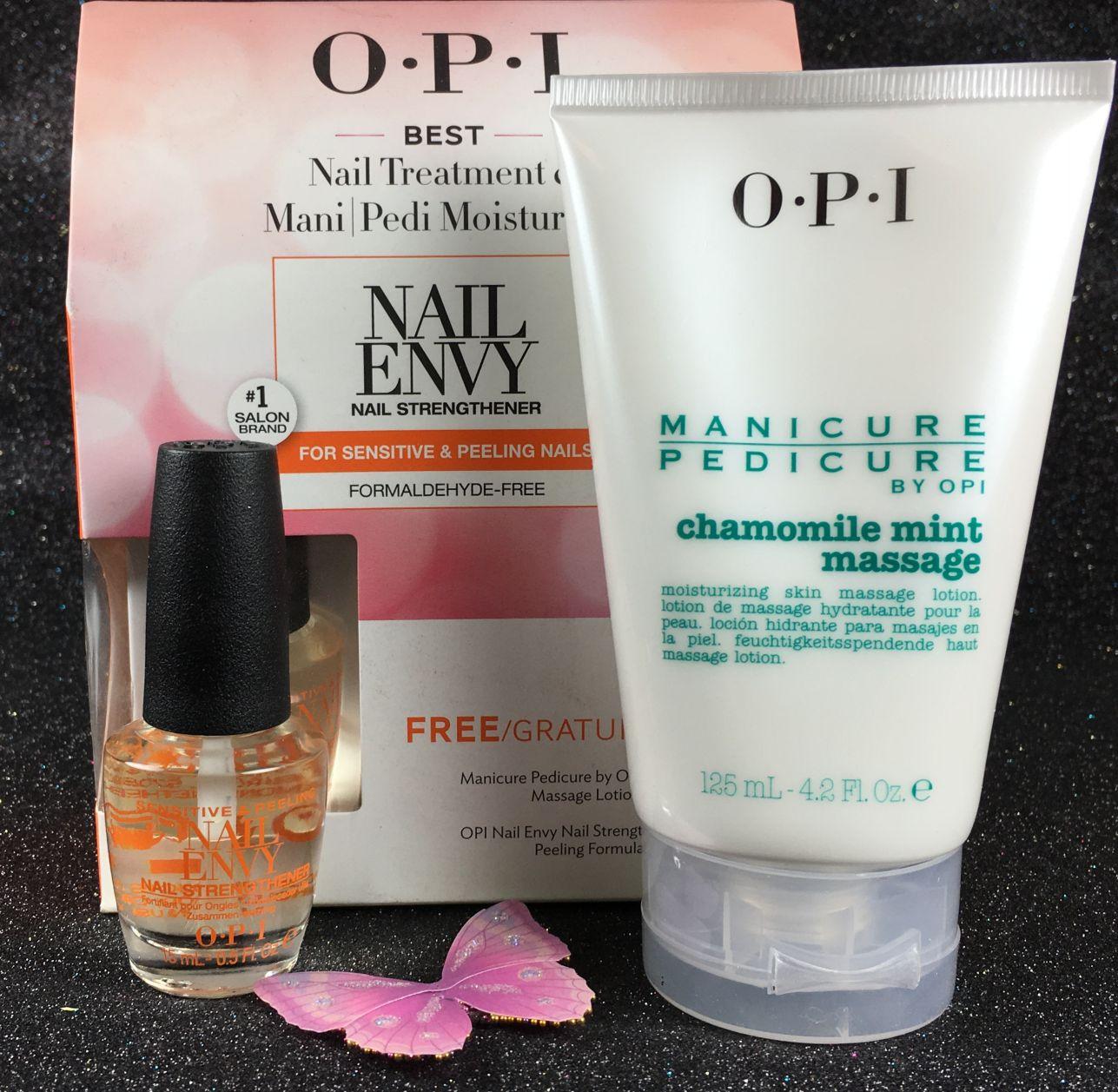 Best nail strengthener after gel nails - Expression Nails