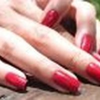 best tips for applying kiss acrylic nails photo - 1