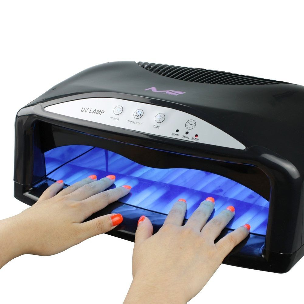 Best uv lamp for gel nails expression nails best uv lamp for gel nails photo 3 solutioingenieria Choice Image