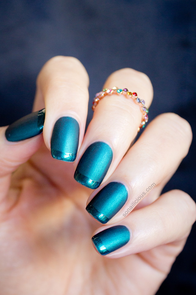 Best way to take off acrylic nails at home - Expression Nails