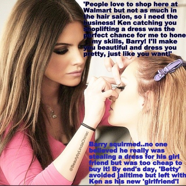 boy forced to get acrylic nails fiction stories photo - 2
