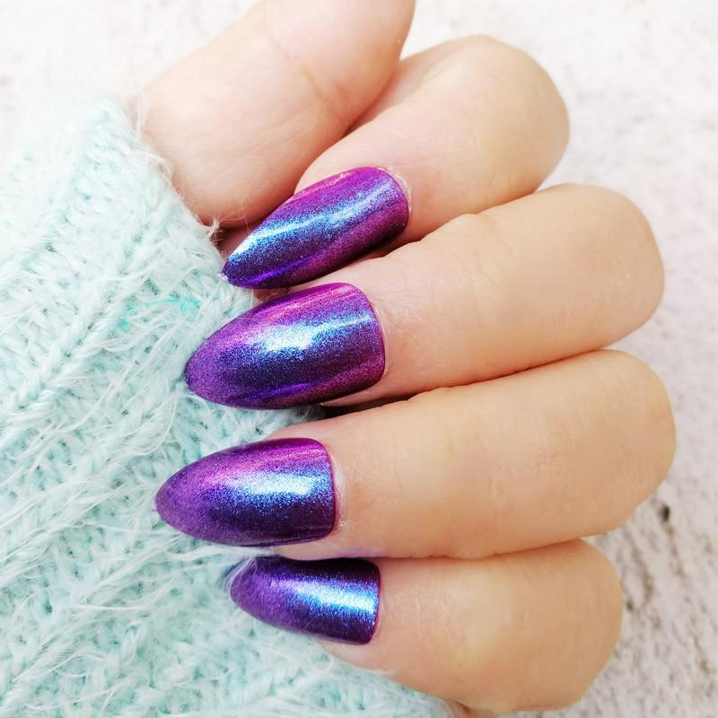 buy stiletto nails photo - 2
