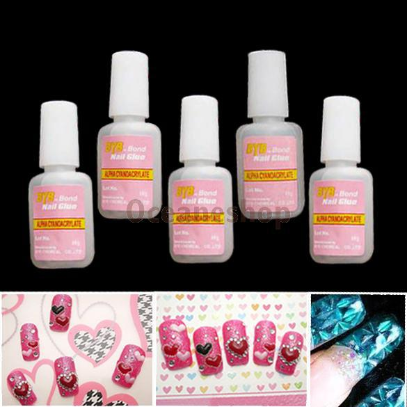 can acrylic nails be removed with nail polish remover photo - 2