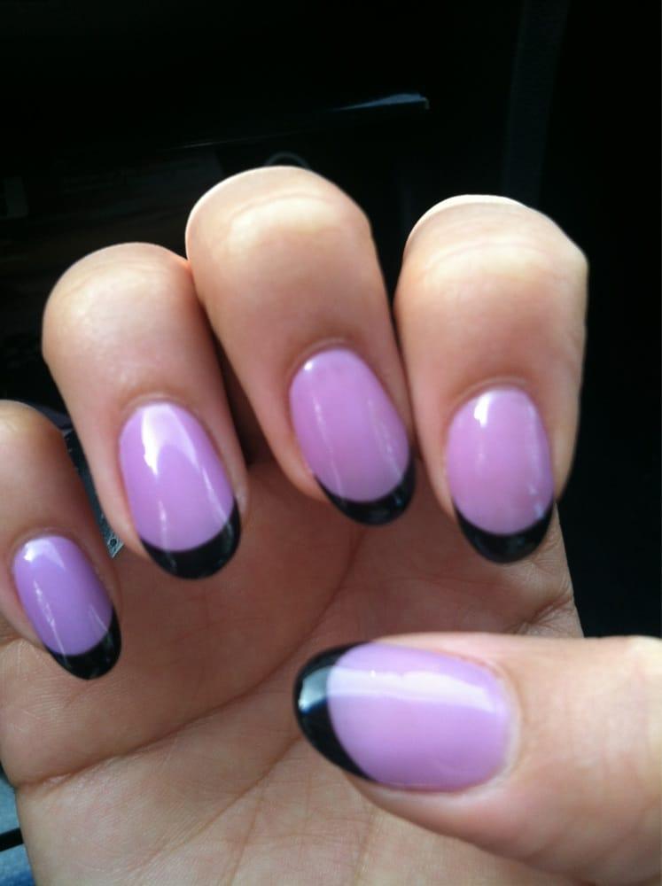 can acrylic nails last 3 weeks photo - 1