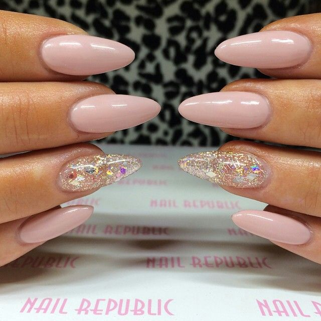 can i paint over gel acrylic nails photo - 2
