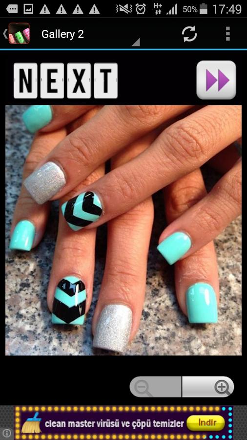 can u remove acrylic nails at home photo - 2