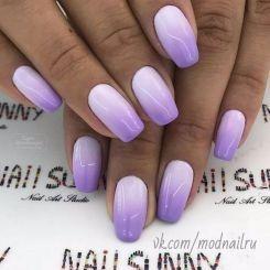 can you have acrylic nails as a nurse photo - 2