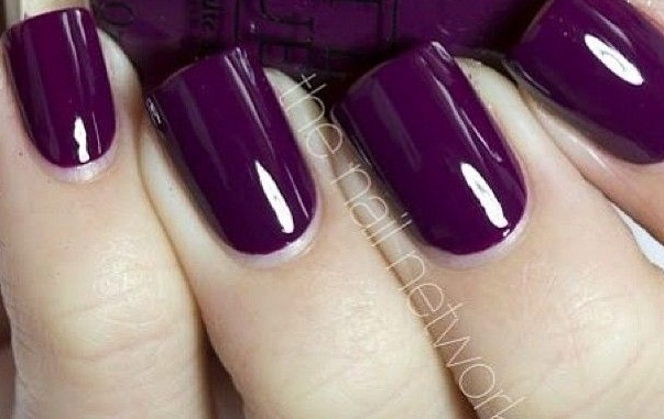 can you paint over acrylic gel nails photo - 1