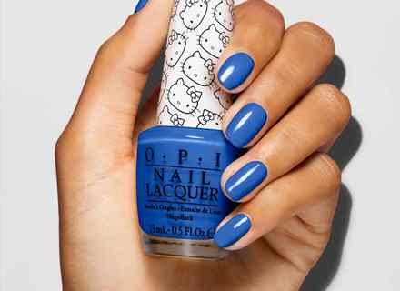can you paint over gel nails photo - 1