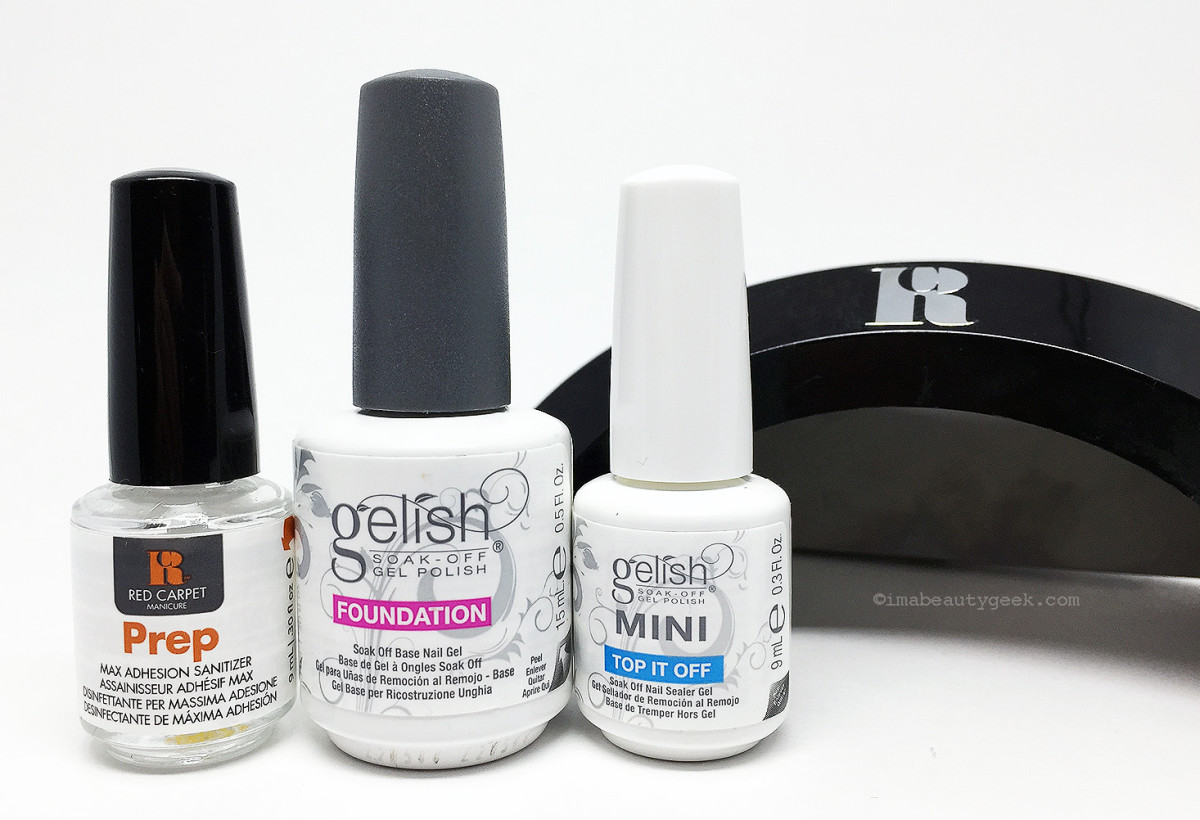 Can You Paint Over Gel Nails Without Ruining Them