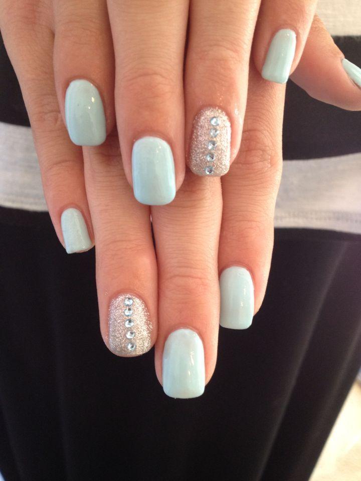 can you take gel polish off acrylic nails photo - 1