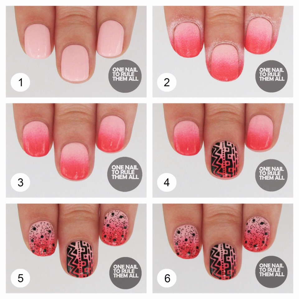 can you use non acetone on gel nails photo - 2