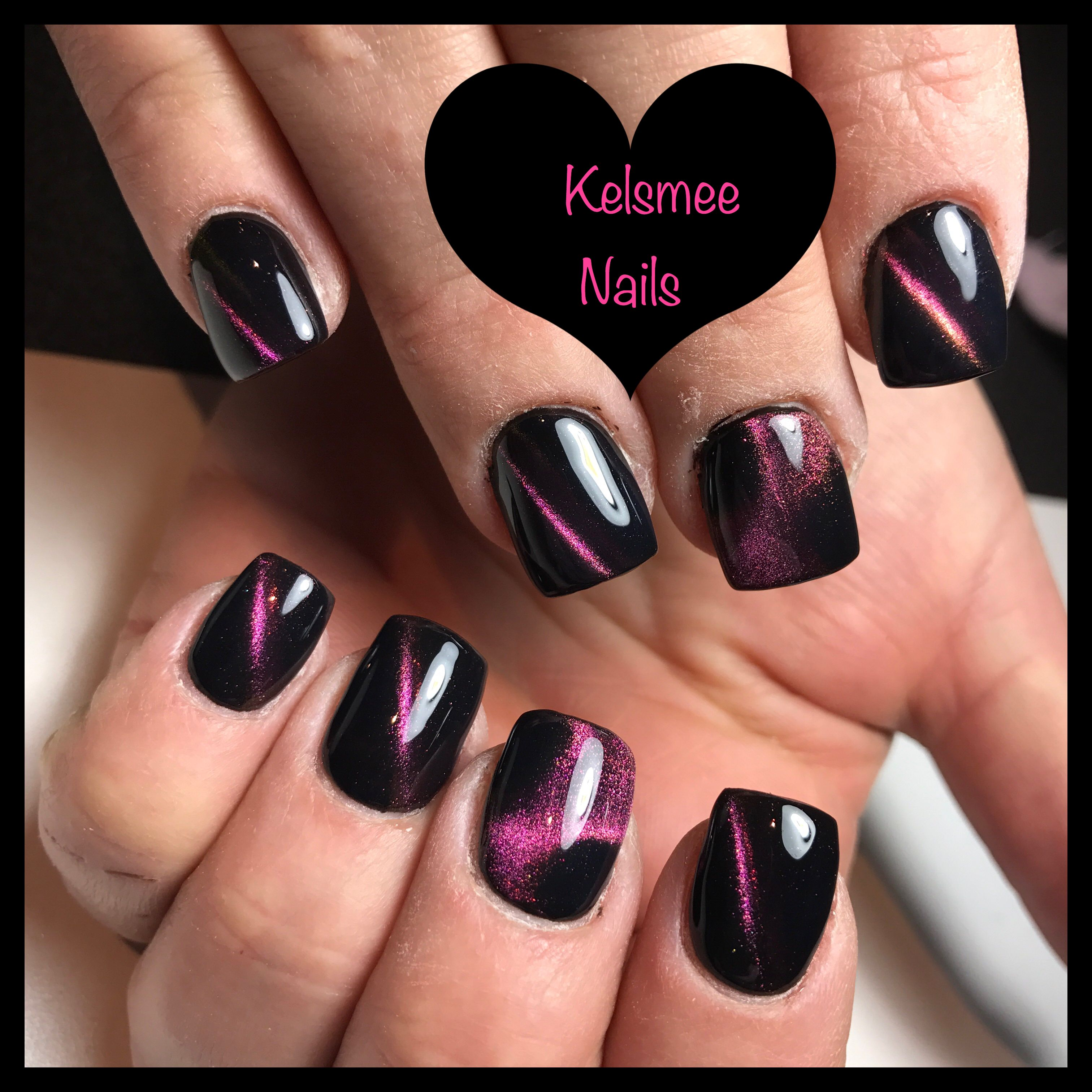 Cat french manicure hireability cat french manicure solutioingenieria Images