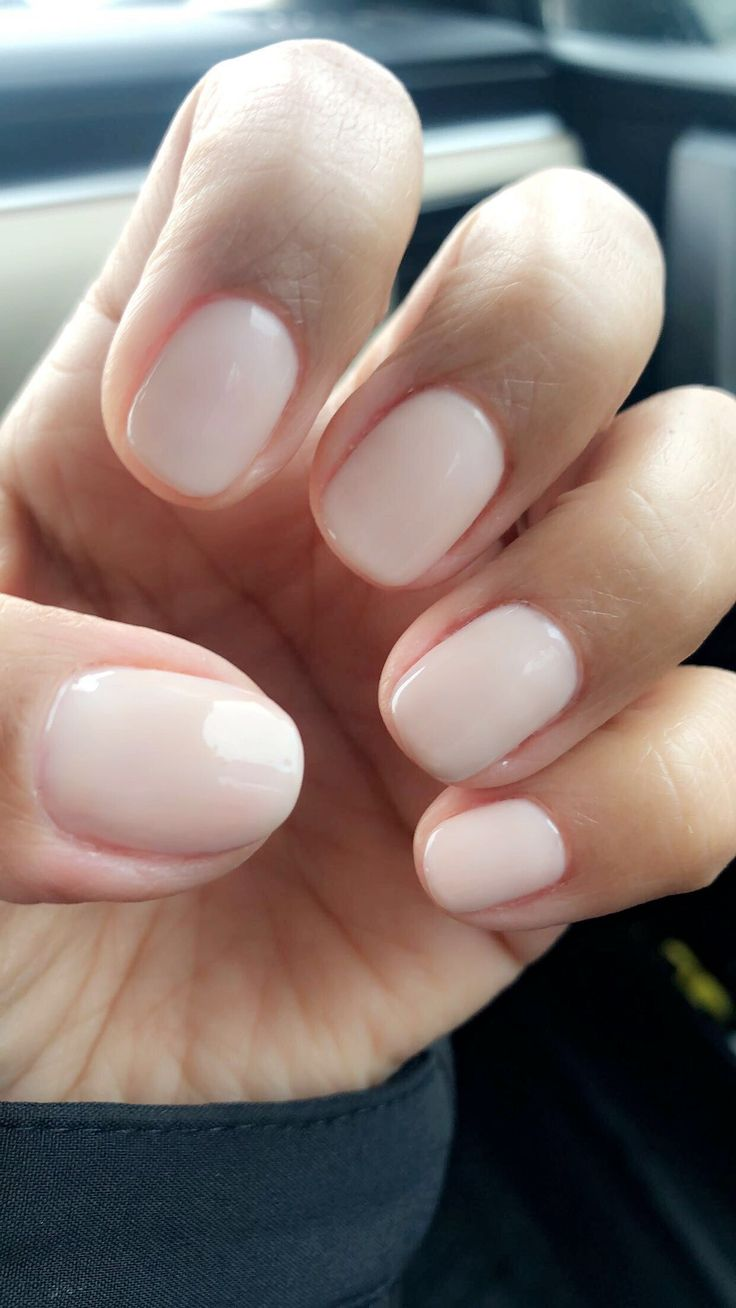 catchy names for gel nails photo - 2