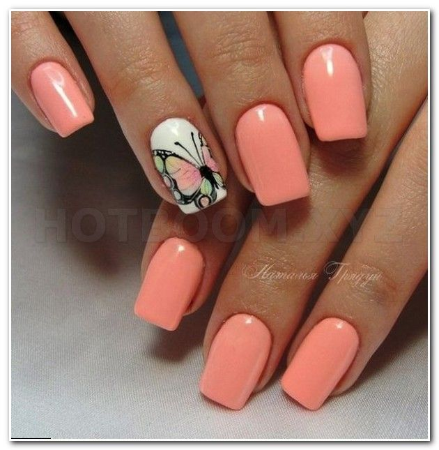 cheap places to get acrylic nails done near me photo - 1