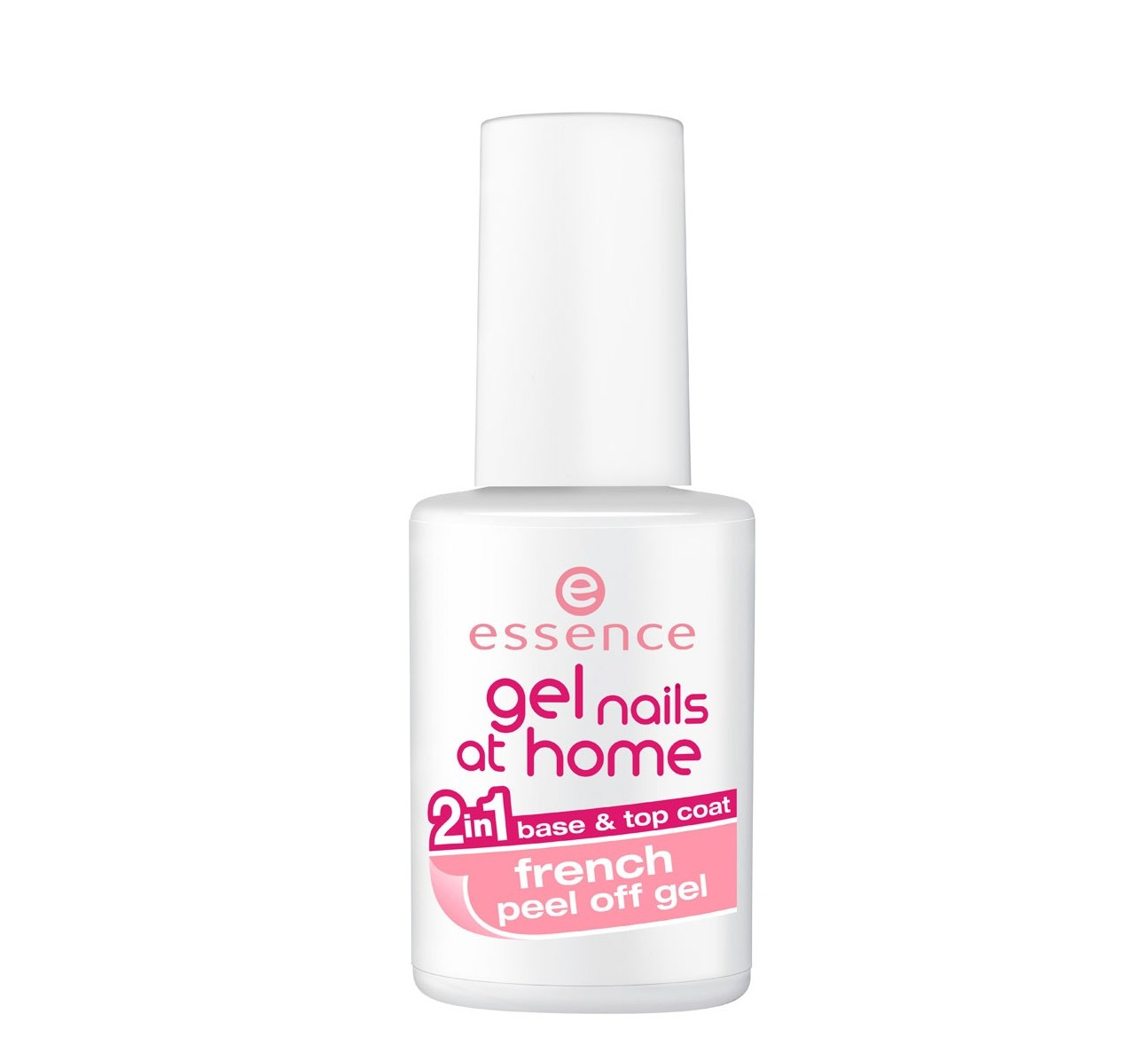 cvs gel nails base photo - 2