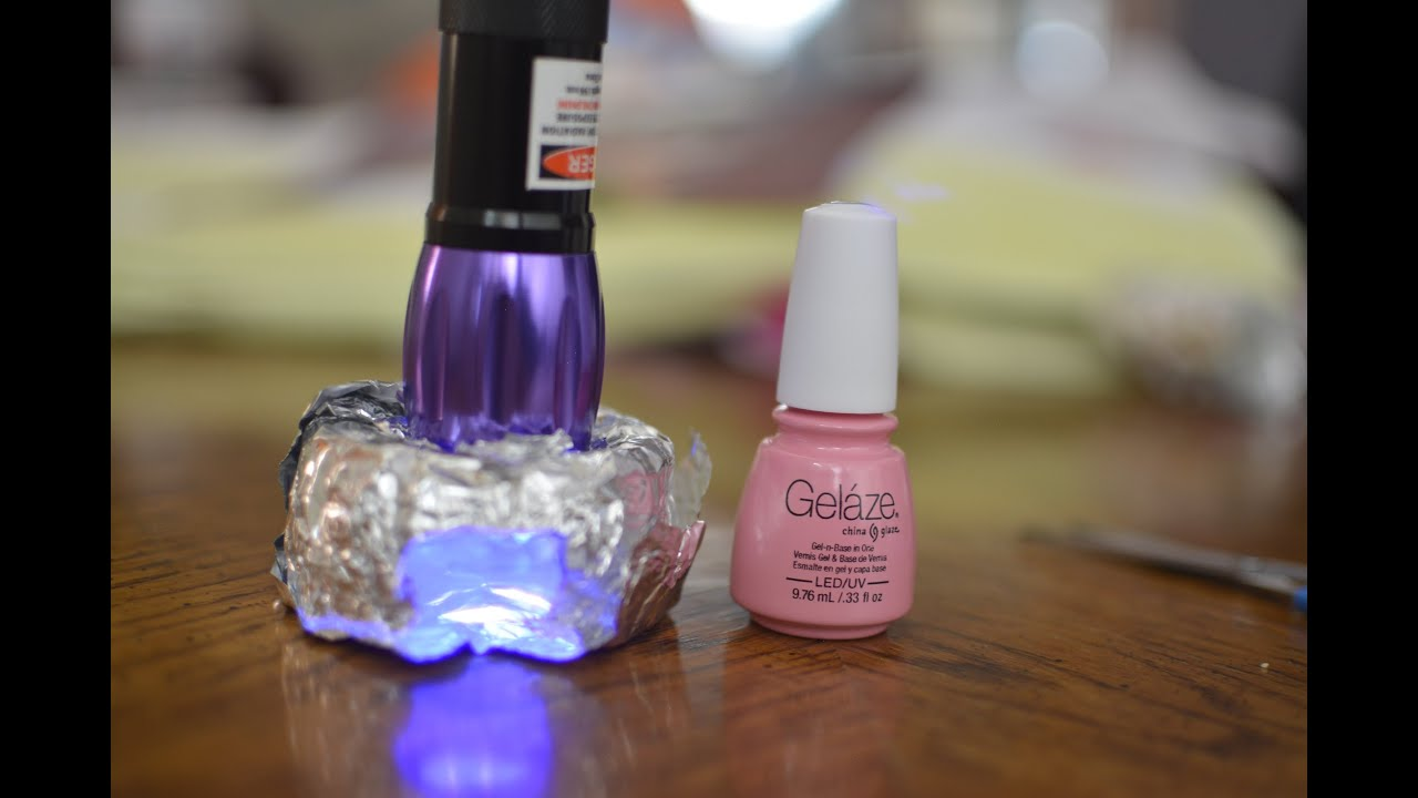 Diy gel nails with uv light expression nails diy gel nails with uv light photo 3 solutioingenieria Gallery