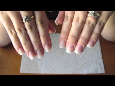 Do gel nails add length - Expression Nails