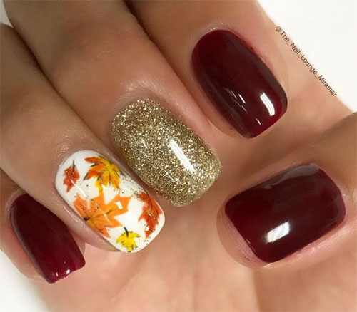 Do it yourself acrylic nails expression nails do it yourself acrylic nails photo 2 solutioingenieria Choice Image