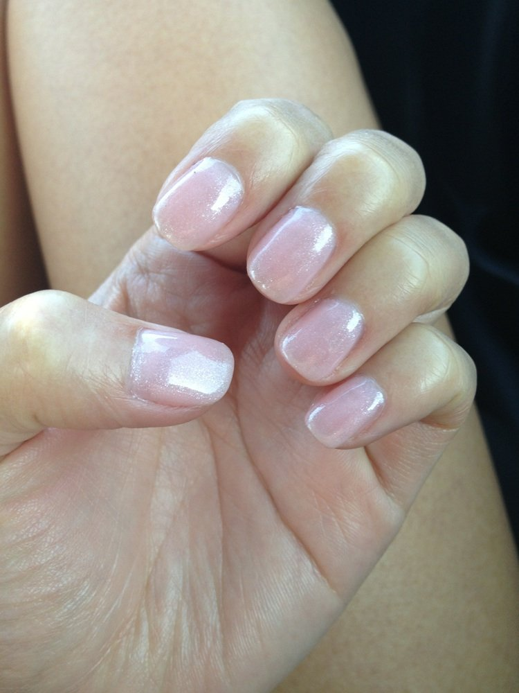 Do it yourself gel nails expression nails do it yourself gel nails photo 2 solutioingenieria Choice Image
