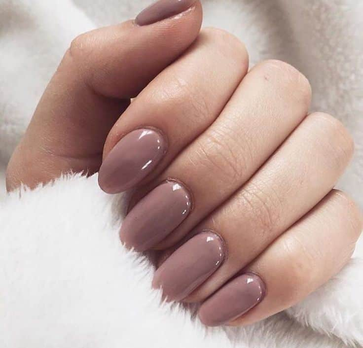 do you have to use nail tips for acrylic nails photo - 1