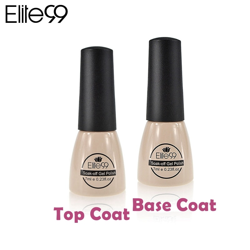 do you have to use primer for gel nails photo - 2