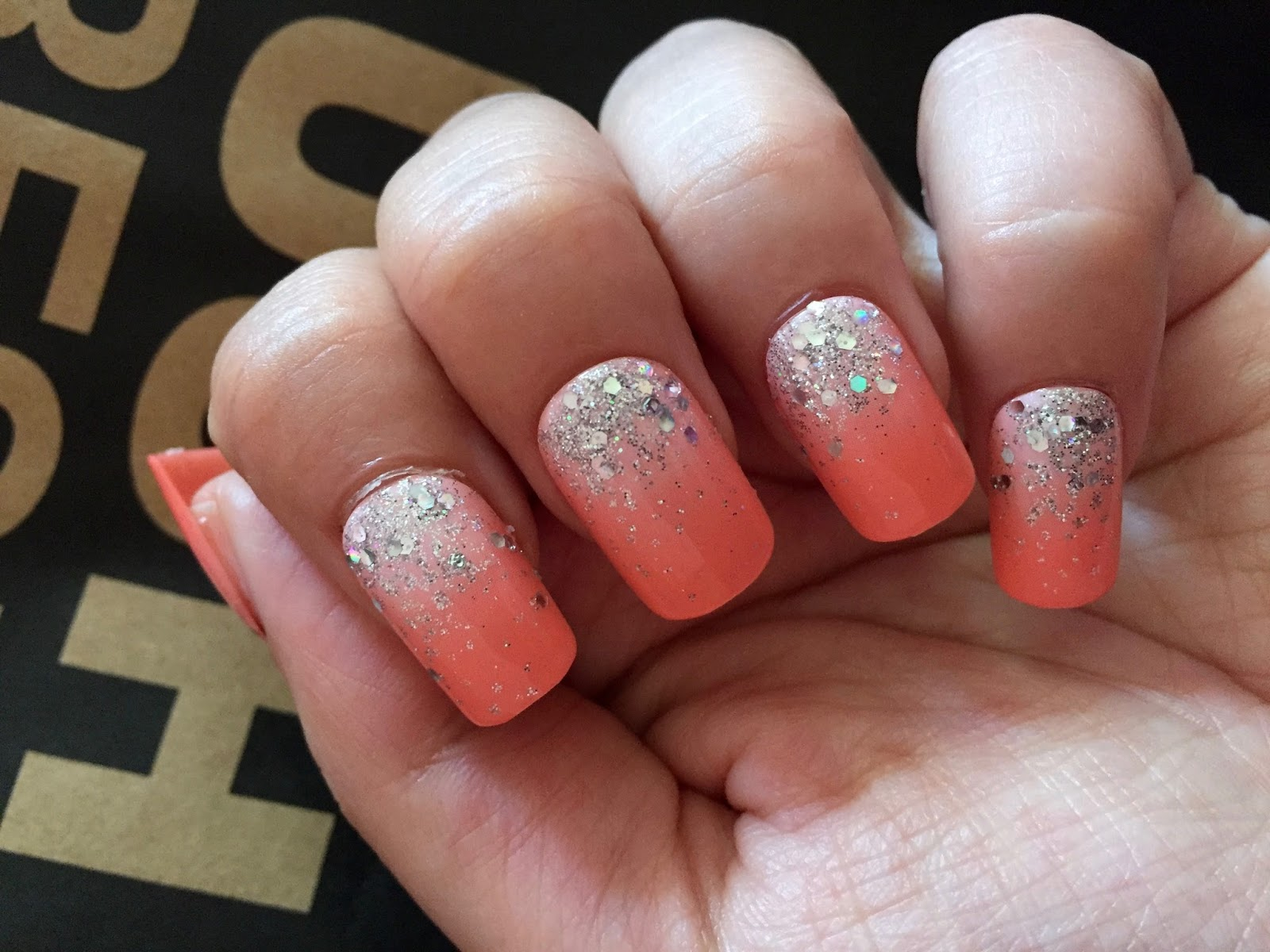 Does rudaes fort wayne do gel nails - New Expression Nails