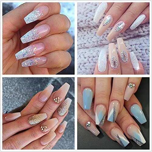 ecbasket coffin nails photo - 1