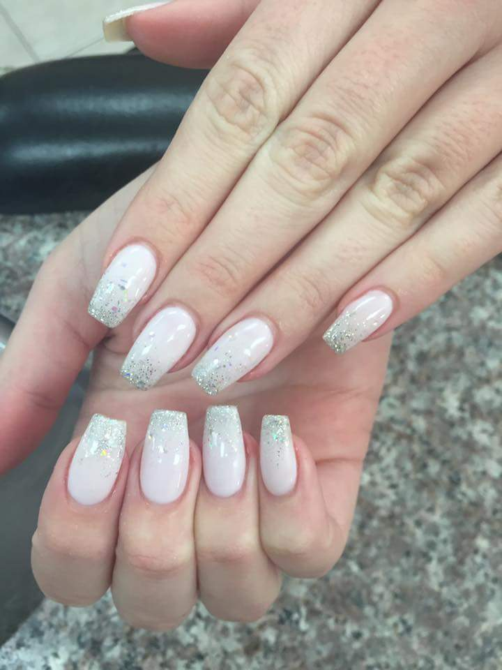 ethyl methacrylate in acrylic nails photo - 2