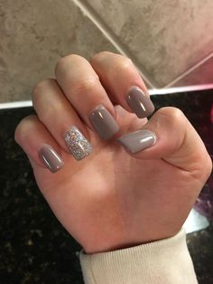 Can Nail Polish Remove Acrylic Nails - Creative Touch