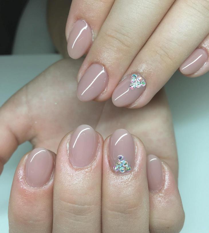 Full set acrylic nails near me - Expression Nails