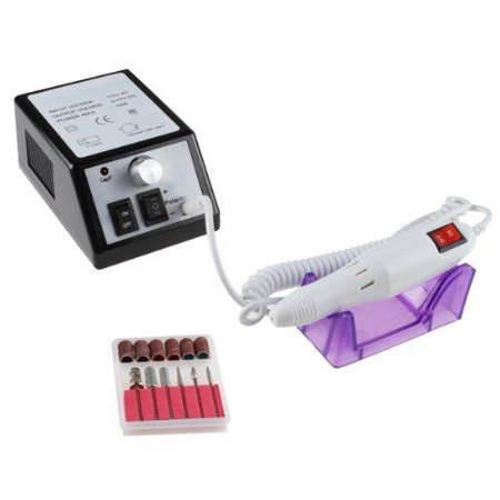 Gel machine for nails walmart - Expression Nails