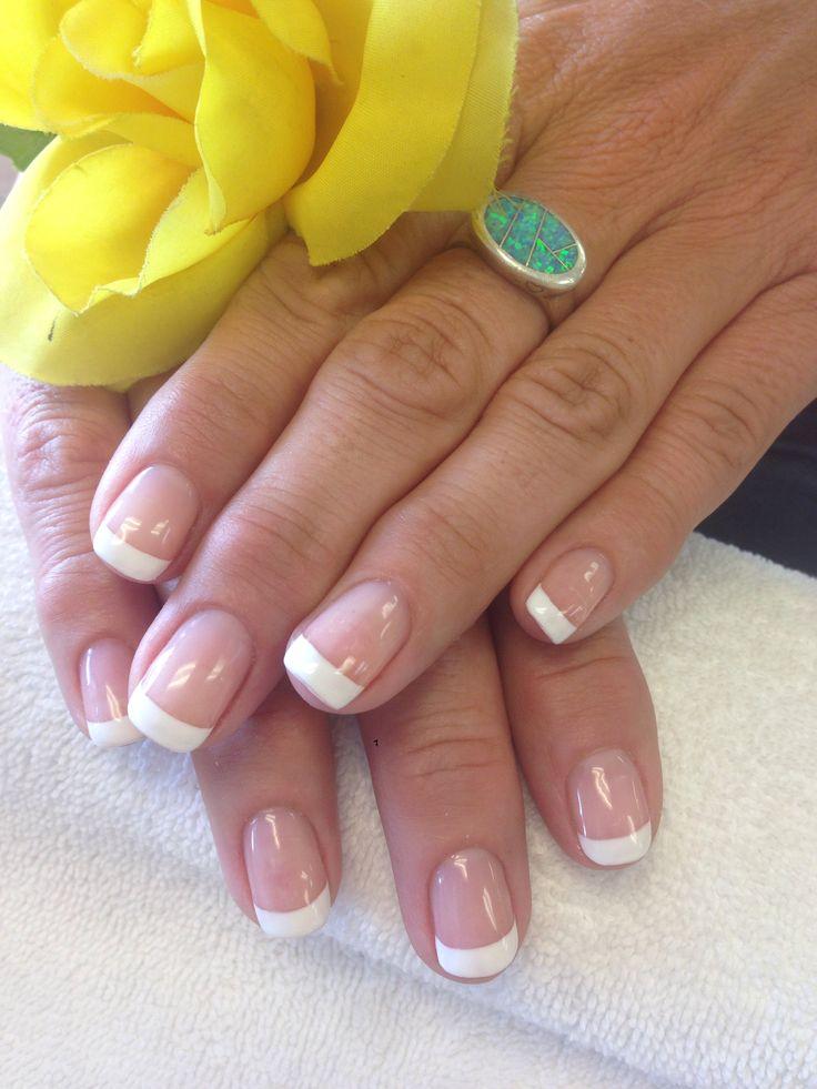 gel manicure 92111 photo - 1