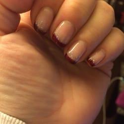 gel nails atco nj photo - 1