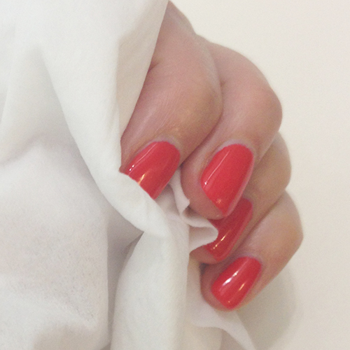 gel nails causing cancer photo - 2
