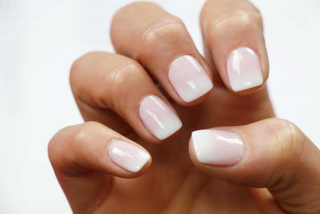 gel nails dublin 1 photo - 1