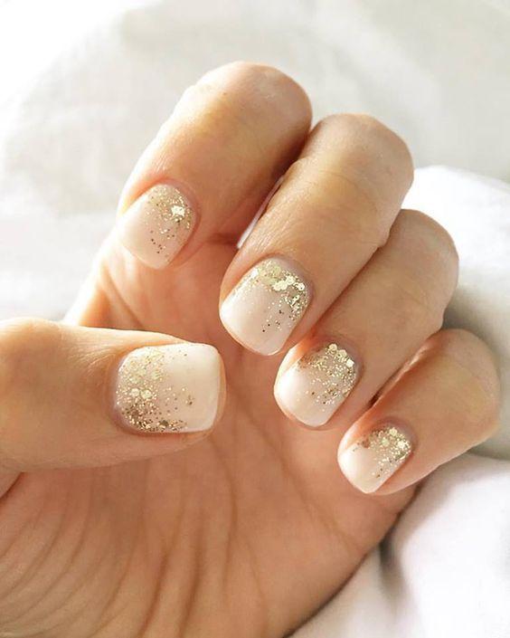 gel nails dublin 1 photo - 2