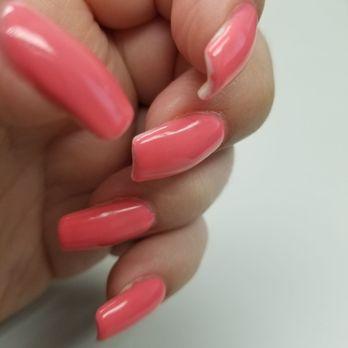 gel nails mechanicsville md photo - 1