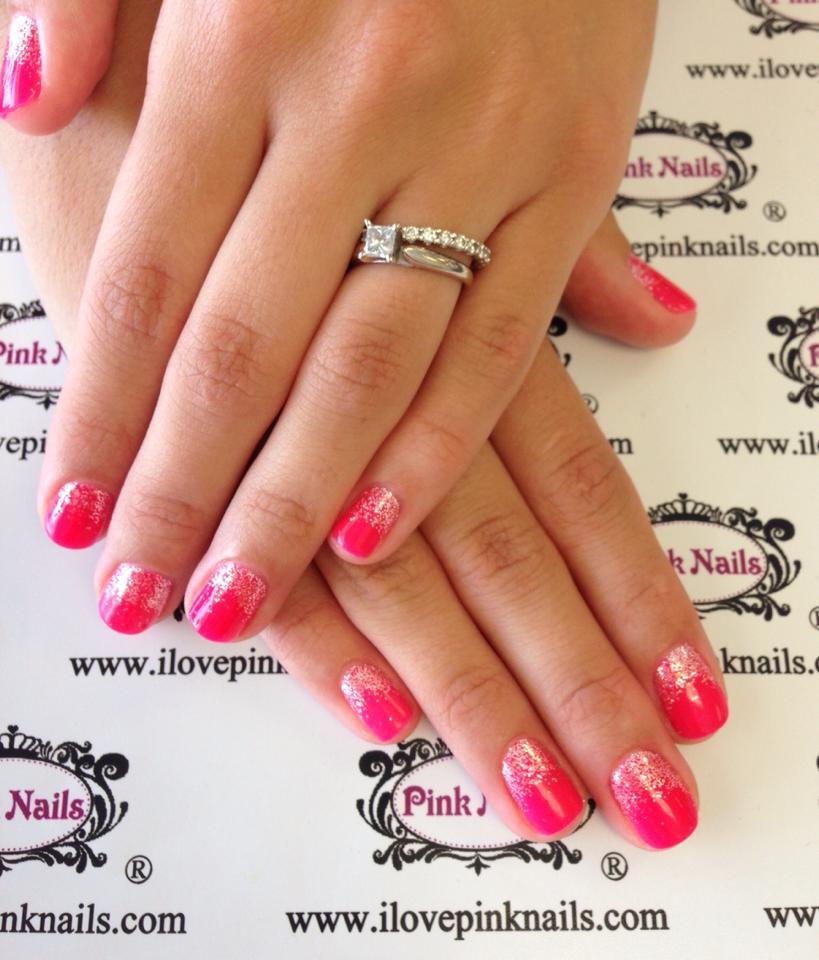 gel nails miami photo - 1